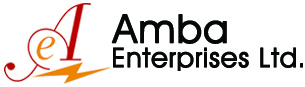 Amba Enterprises Ltd.